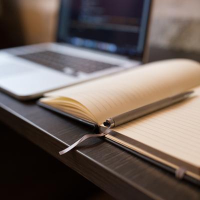Diving Remote Desktop Audits