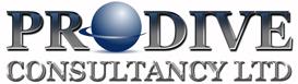 Prodive Consultancy Limited Logo